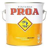 Imprimacion Universal Antioxidante Proa