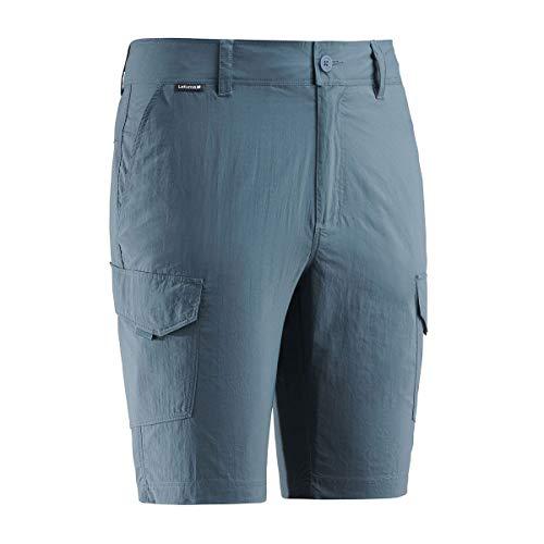 Lafuma Access Cargo Shorts Heren North Sea maat FR 44 | DE 52 2019 broek kort