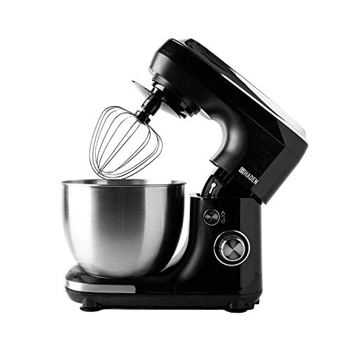 Haden 197405 Stand Food Mixer wi...