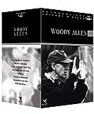 Woody Allen : Accords & désaccords + Celebrity + Coups de feu sur Broadway + Escrocs mais pas trop + Harry dans tous ses états + Maudite Aphrodite + Tout le monde dit I Love You [Italia] [DVD]