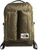 The North Face Crevasse Commuter Laptop Backpack