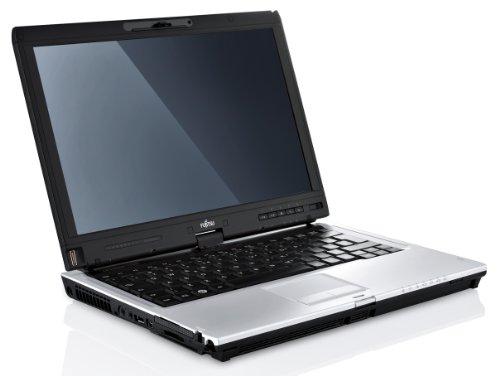 Fujitsu Lifebook T900 33 cm (13 Zoll) Notebook (Intel Core i7 620M 2,6GHz, 4GB RAM, 320GB HDD, Intel HD Graphics, DVD, Win 7 HP)