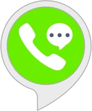 Cell Phone - Calling & Messaging