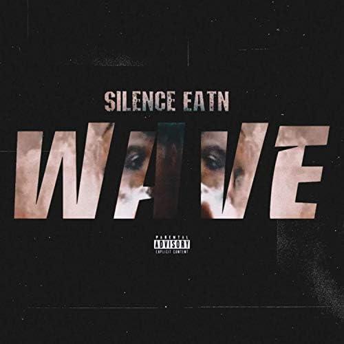 Silence Eatn