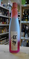 丹山酒造 飯櫃(ぼんき) 500ml 純米酒