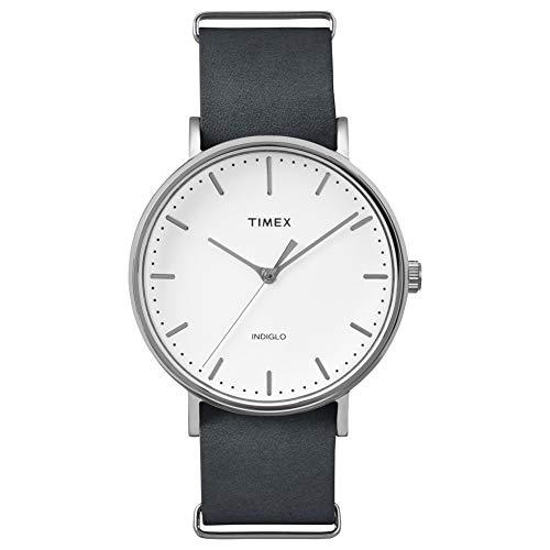 Timex TWF3C8140 Fairfield Watch