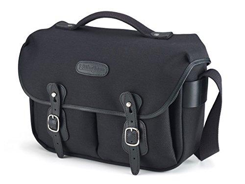 Billingham Hadley Pro messenger style camera bag