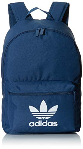 adidas Unisex Erwachsene Rucksack Adicolor Classic Backpack