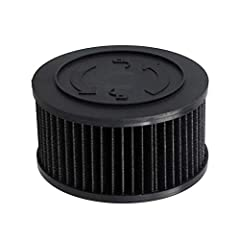 Condition:100% New, Top Quality Aftermarket Parts Fits for Stihl MS231 MS241C MS251 MS261 MS271 MS291 MS311 MS391 MS362 Replace 1141 120 1600 Package Includes: 1 Air filter