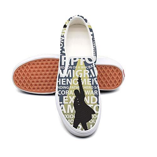 Tennis Shoes for Men Hamilton-Star-ORPHAN- white Run Shoes