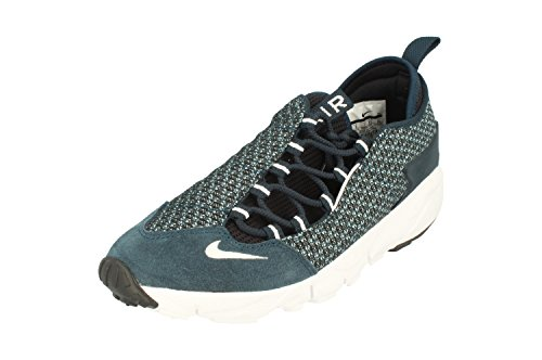 Nike Air Footscape NM JCRD Hombres 898007 Sneakers Turnschuhe (UK 11 US...