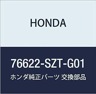 Honda Wiper Blade Insert - 76622-SZT-G01