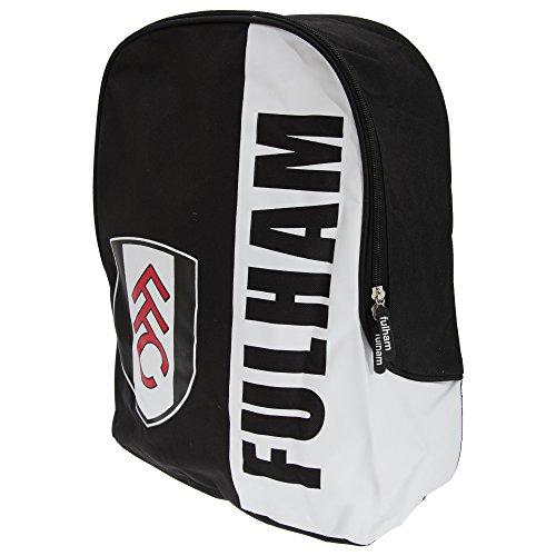Fulham F.C. Backpack