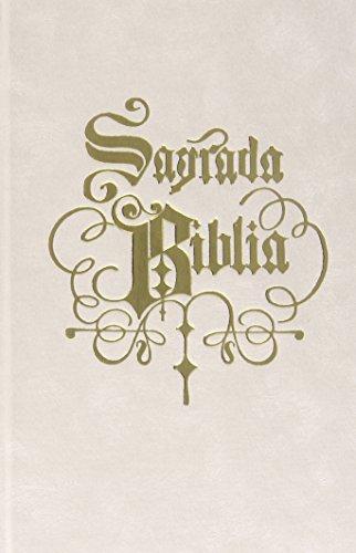Biblia Bolsillo Popular