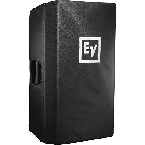 Electro Voice ZLX-15-CVR Funda para ZLX15
