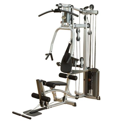 Body-Solid P2X Multi-functional Home Gym