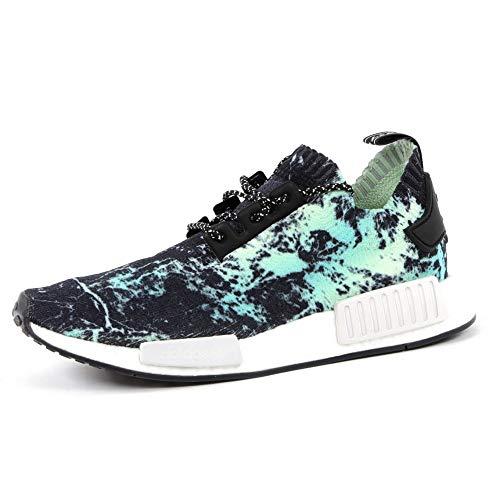NMD_R1 Primeknit Adidas Sneakers