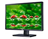 Dell Professional P2414H LED Monitor w/USB