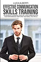 Effective Communication Skills Training