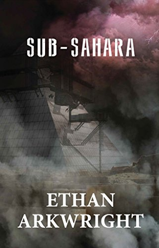 Sub Sahara