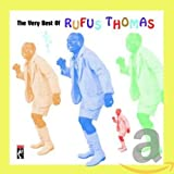 Songtexte von Rufus Thomas - The Very Best Of