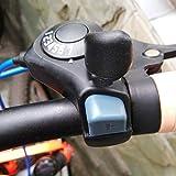 Immagine 1 vgeby set leva cambio bicicletta