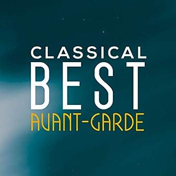 Classical Best Avant Garde