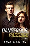 Image of Dangerous Passage: A Novel (Southern Crimes)