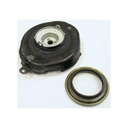 Sachs 802 263 Kit de réparation, coupelle de suspension