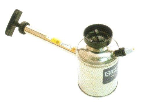 丸山製作所 杓型噴霧器I型