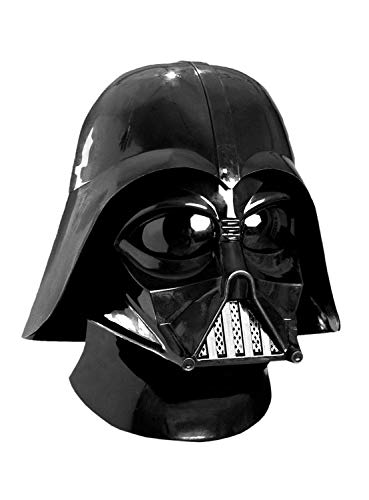 Star Wars Masque Intégral Dark Vador Episode III