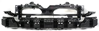 Perfect Fit Group C011727 - Impala Impala Limited Front Bumper Absorber, Impact