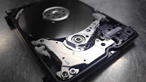 Wiederherstellung Gelöschter Daten, Fotos, Bilder, Datenrettung, NEU