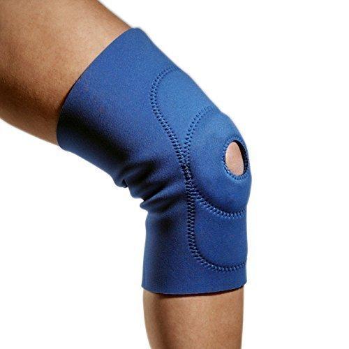 Magnet Kniebandage   Neopren   6 Magnete   Schmerzlinderung   Knieschoner   Knieschützer