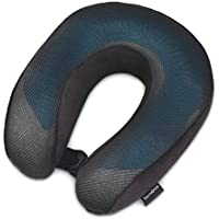 Samsonite Gel Travel Pillow
