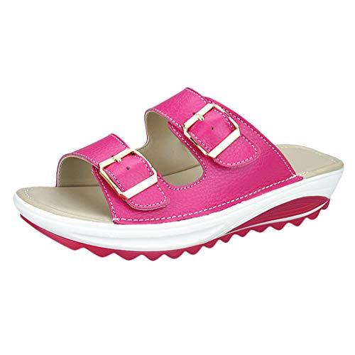 Vectry Populares Verano Mujer Sandalias Casuales Zapatilla De Playa Plataforma Peep Toe Calzado Suave 2019 Verano Nuevos Zapatos De Mujer