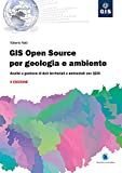 GIS open source...image
