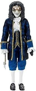 Doctor Who Underground Toys 12 Inch Scale Clockwork Man [Blue]