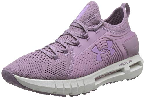 Under Armour HOVR Phantom SE - Zapatillas de Running para Mujer