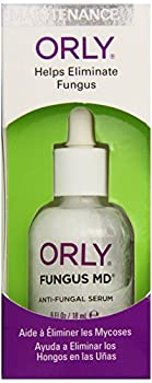 Orly Fungus MD Cuticle Care 0.6 Ounce