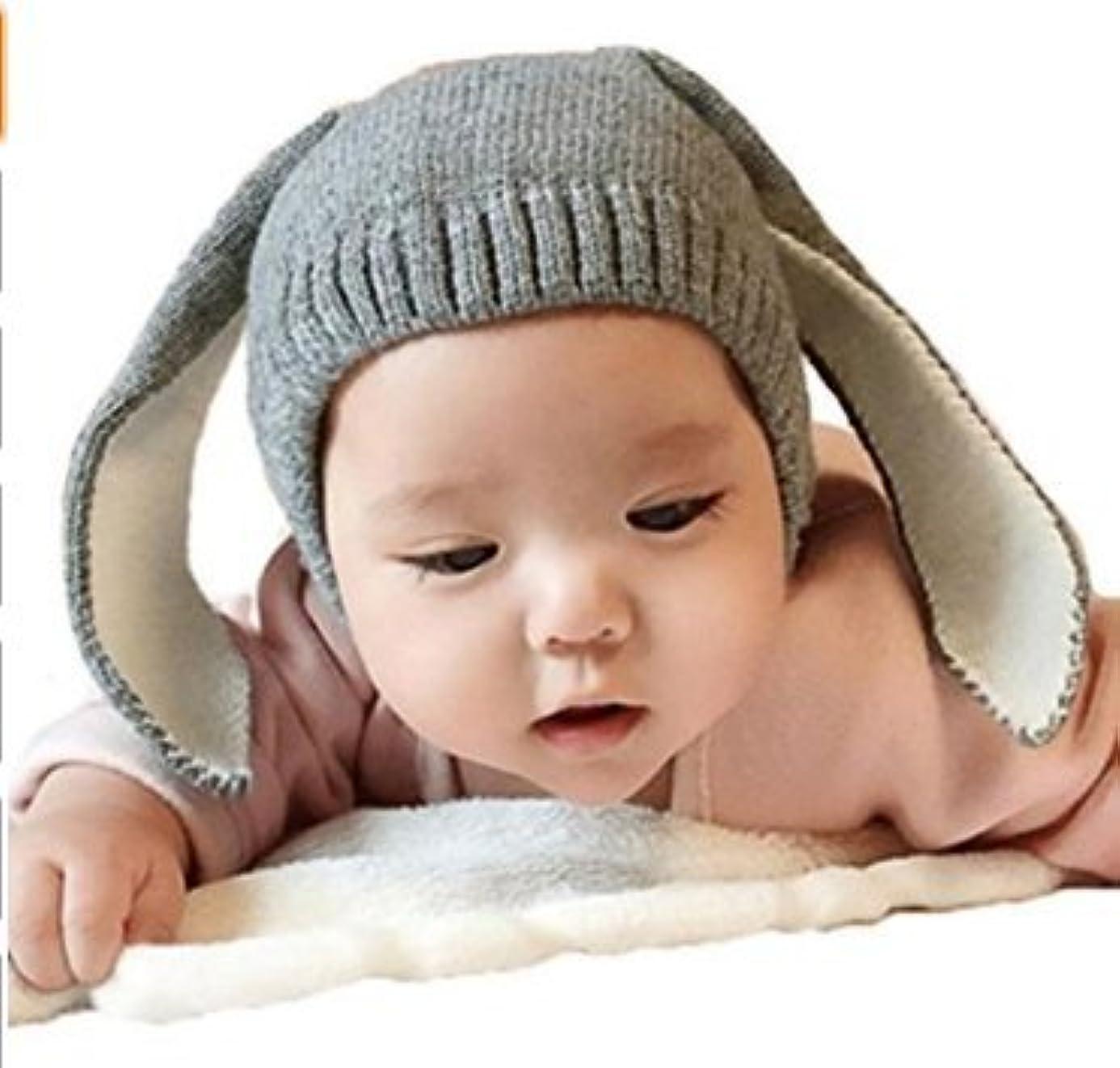 道を作るランダム残酷K+Mee ベビー キッズ 子供 男の子 女の子 ニット帽子 マフラー 防寒 柔らか 春秋冬 お出かけ 遊び かわいい おしゃれ 誕生日 出産祝い 記念写真 プレゼント 10タイプ選べる