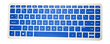 keyboard cover for hp split x2
