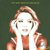 Songtexte von Kim Wilde - The Very Best of Kim Wilde