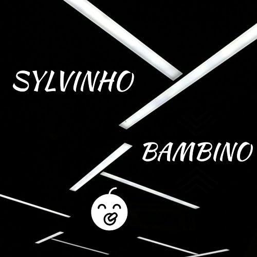 Sylvinho