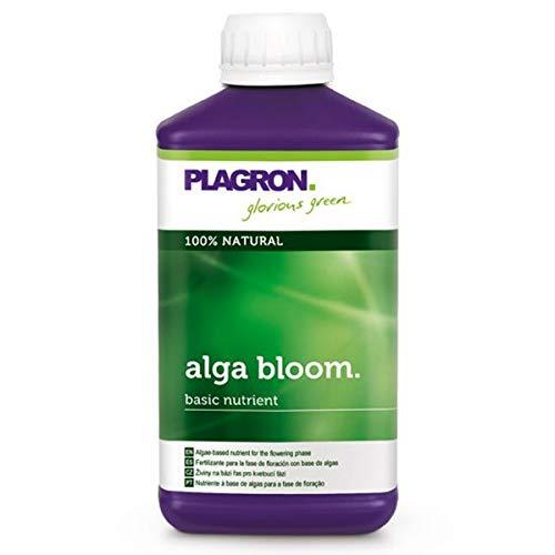 Alga Bloom 500 ml - Plagron