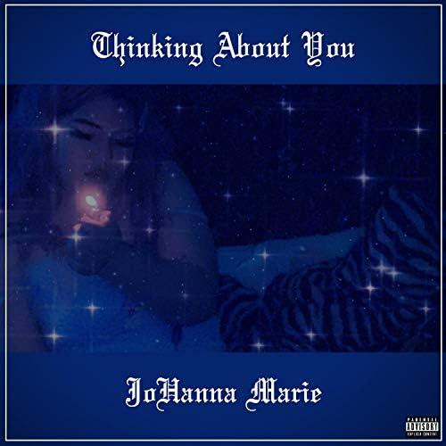 JoHanna Marie