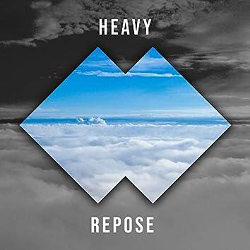 Heavy Repose, Vol. 2