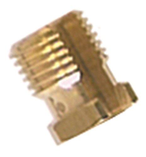 Thermoelementverschraubung für Mareno C9F6GS, C9F4GS, C9F8GS, T9F6GS, T9F4G, MKN 2062902C02, 2062901B02, 2062901C02, Gasherd