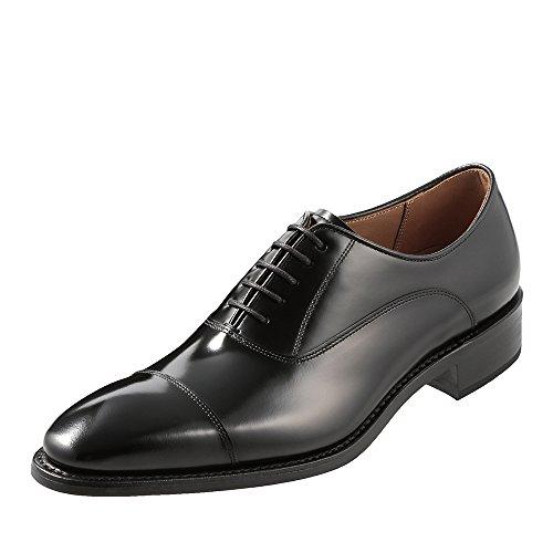 (B倉庫)REGAL リーガル 315R メンズ ビジネスシューズ ストレートチップ 靴 【smtb-TK】ブラック27.0cm
