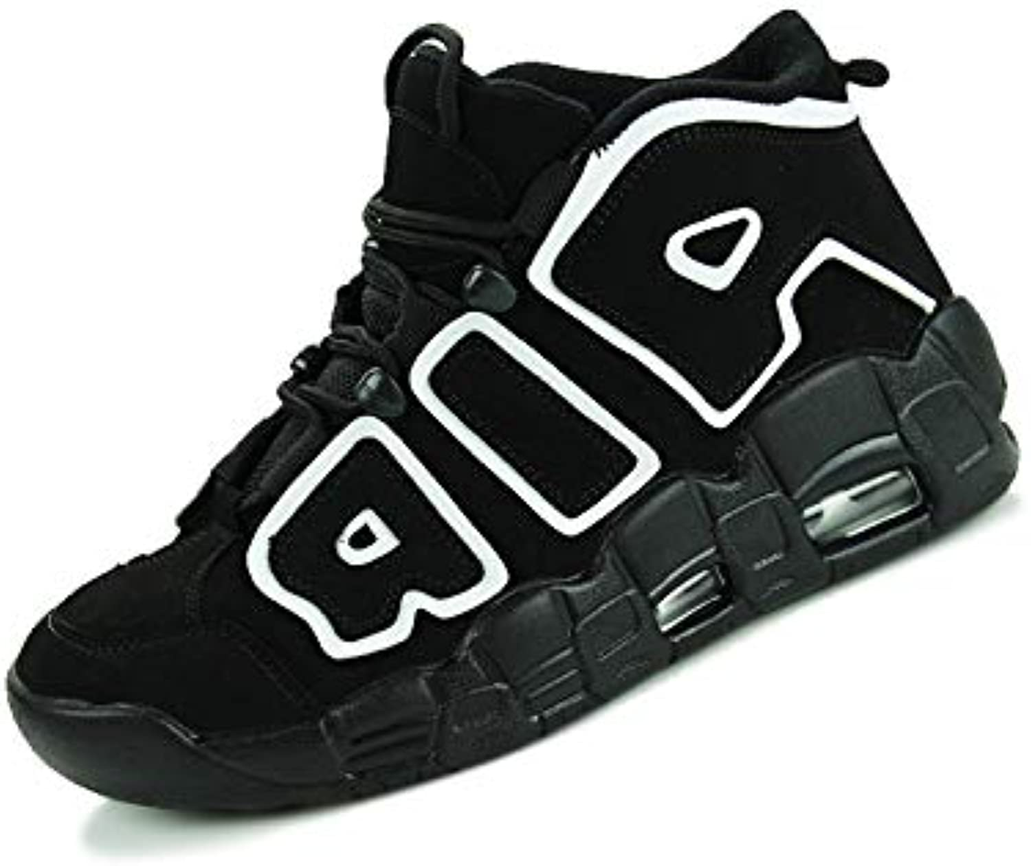 Na-Zh Men'S shoes In The Winter To Increase The Height Of Men'S shoes Sports shoes